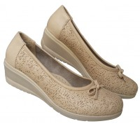 Zenska kozna cipela ART-1159MI