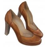 Zenske kozne cipele ART-150