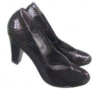 Zenska kozna cipela ART-16027-alanya