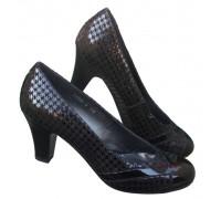 Zenska kozna cipela ART-1900
