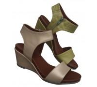 Zenska kozna sandala ART-2020