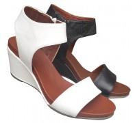 Zenska kozna sandala ART-2020D