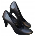 Zenske kozne cipele ART-2500