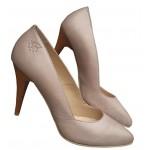 Zenske kozne cipele ART-409