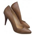 Zenska kozna cipela ART-409