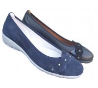 Italijanska kozna cipela IMAC-71800