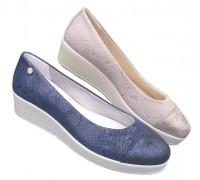 Italijanska kozna cipela IMAC-71881