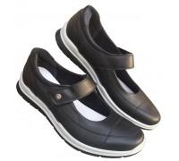 Italijanska kozna cipela IMAC-72350