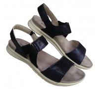 Imac Italijanska kozna sandala ART-72800