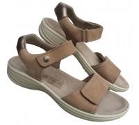 Imac Italijanska kozna sandala ART-72870