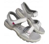 Imac Italijanska kozna sandala ART-73150