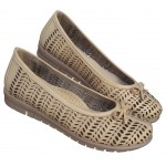 Zenska kozna cipela ART-853