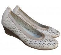 Zenska cipela ART-C3650
