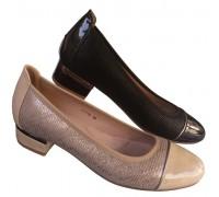 Zenska cipela ART-C1718