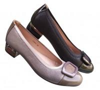 Zenska cipela ART-C2675