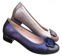 Zenska cipela ART-C2675N