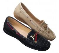 Zenska cipela ART-RH2083