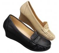 Zenska cipela ART-RH2088