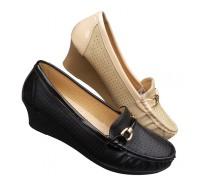 Zenska cipela ART-RH2089