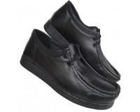 Sebago  ženske cipele - koža