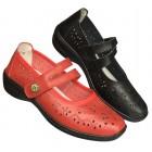 Zenska kozna cipela ART-0837