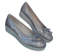 Italijanska kozna cipela IMAC-105541