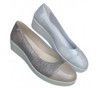 Italijanska kozna cipela IMAC-105551