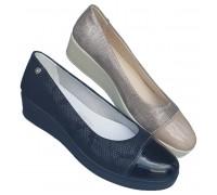 Italijanska kozna cipela IMAC-105551I