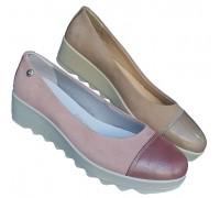 Italijanska kozna cipela IMAC-105670