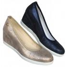 Italijanska kozna cipela IMAC-105750