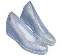 Italijanska kozna cipela IMAC-105750I