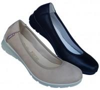 Italijanska kozna cipela IMAC-106080