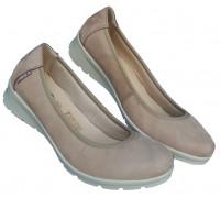 Italijanska kozna cipela IMAC-106081