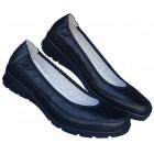 Italijanska kozna cipela IMAC-106100