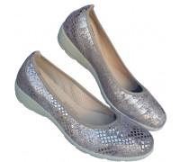 Italijanska kozna cipela IMAC-106191