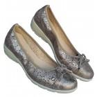 Italijanska kozna cipela IMAC-106201