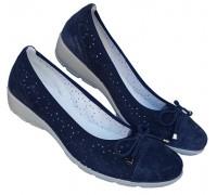 Italijanska kozna cipela IMAC-106202