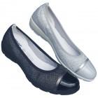 Italijanska kozna cipela IMAC-106210