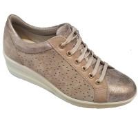 Italijanska kozna cipela IMAC-106430