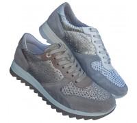 Italijanska kozna cipela IMAC-107110