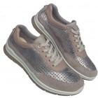 Italijanska kozna cipela IMAC-107280
