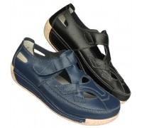 Zenska kozna cipela ART-1084M