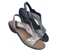 Imac Italijanska kozna sandala ART-108981