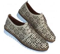 Zenske kozne cipele ART-1316A