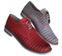 Zenska kozna cipela ART-16