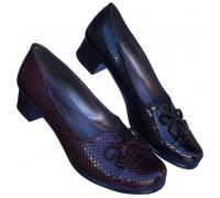 Zenska cipela ART-300