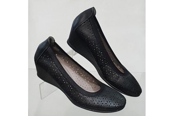 Zenske cipele ART-C3650