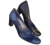 Zenska cipela ART-403
