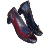 Zenska cipela ART-404
