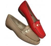 Italijanska kozna cipela ART-412630M